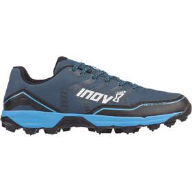 inov-8 Arctic Talon 275 Running Shoes Herr blue green/black